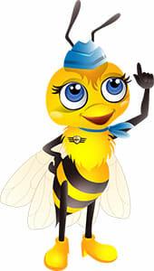 Charolotte-Queen-Bee-1-Wht
