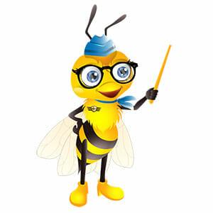 Charolotte-Queen-Bee-5-300