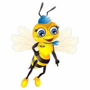 Charolotte-Queen-Bee-6-300
