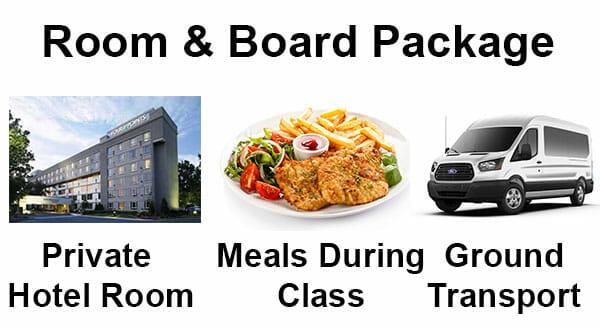 Room-N-Board-Package-3