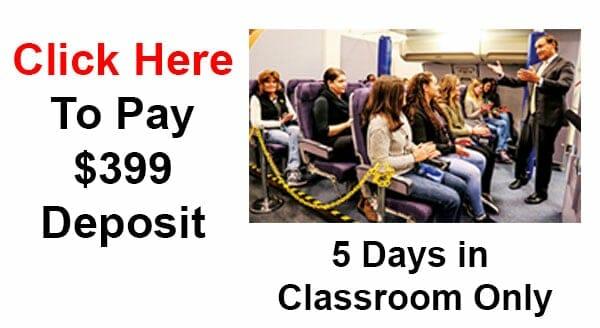 Train-5-day-class-Deposit