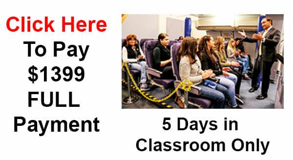 Train-5-day-class-Full